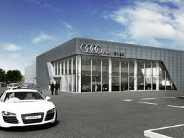 audi-showroom-sligo