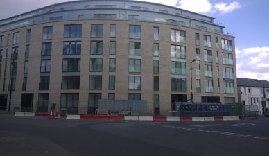 minerva-street-apartments-glasgow